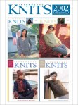 interweave knits 2002