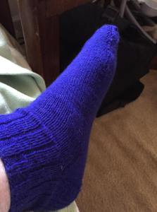 bluesockfits