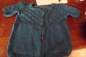 stefssweater1