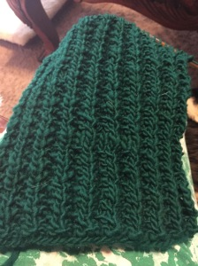 Greenscarf (5)