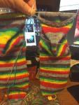 rainbowsock3