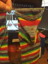 rainbowsock4