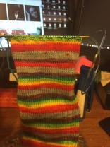 rainbowsock5