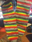 rainbowsocks2